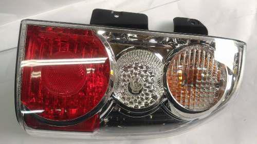Stop Chevrolet Gran Vitara Rh/lh Marca Depo