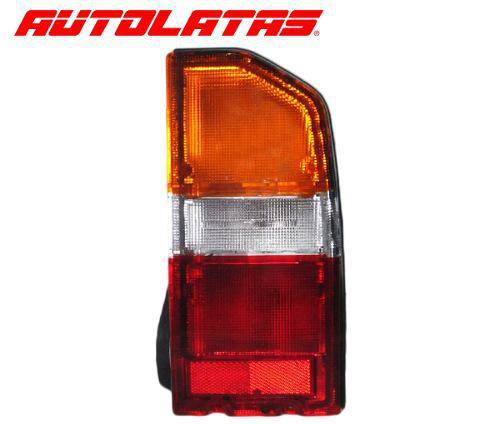 Stop Derecho Chevrolet Vitara Depo