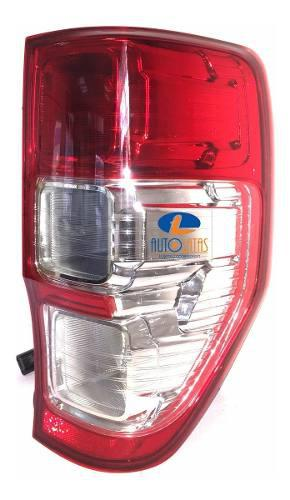 Stop Derecho Ford Ranger 2013 2016 Tyc