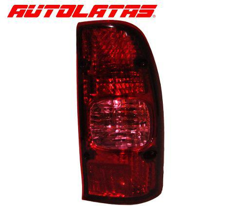Stop Derecho Mazda B2200 B2600 2004 A 2007 Depo