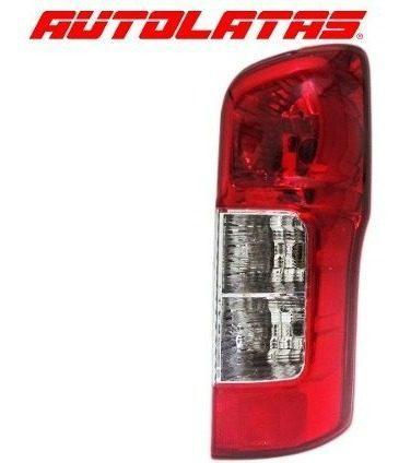 Stop Derecho Nissan Urvan 2013 A 2016 Tyc
