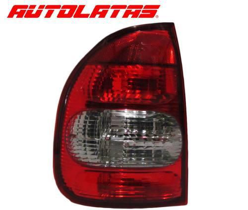 Stop Izquierdo Chevrolet Corsa Sedan 2000 A 2007 Sp