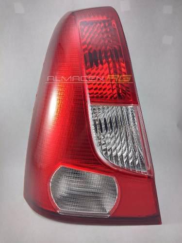 Stop Izquierdo Renault Logan 2008 - 2010