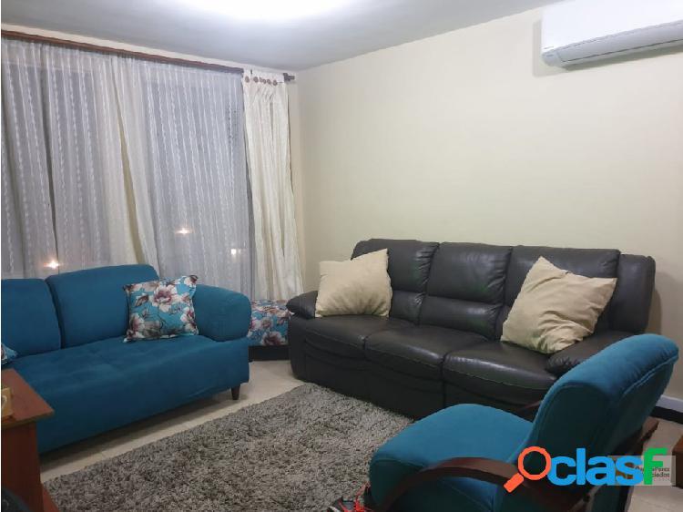 Venta Apartamento en Valle del Lili, Cali 813-13