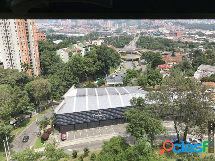 Venta/Arriendo de Oficina en Medellín