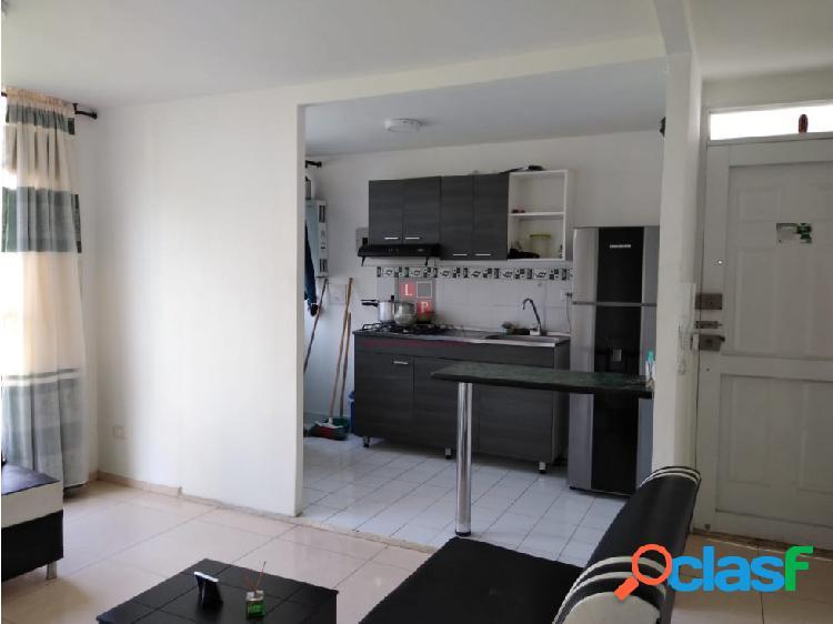 venta apartamento Guamal Manizales