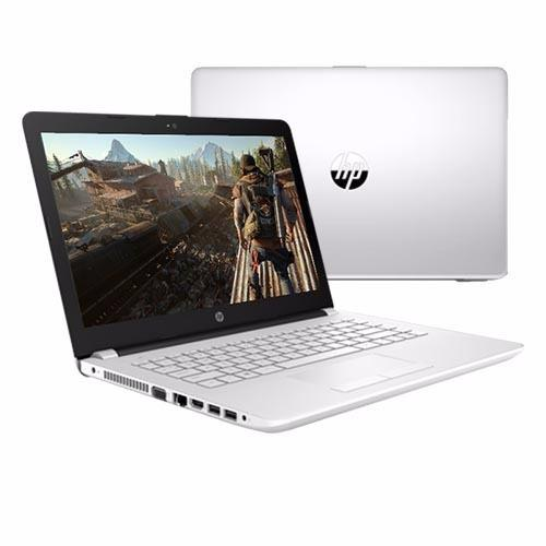 Computador Portatil Hp 14 Bs015la Core I5 8gb 1tb 14 Hd