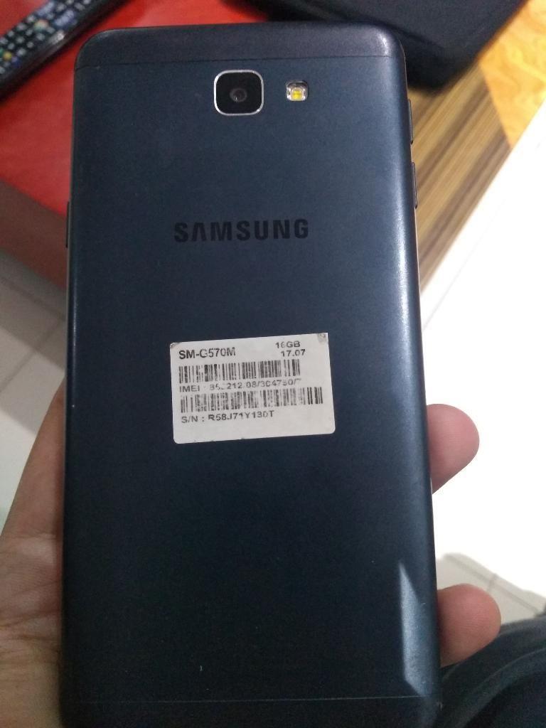 Samsung J5 Prime para Repuestos