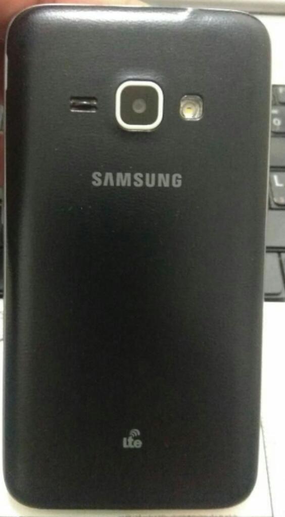 Se Vende Samsung J1 en Buen Estado