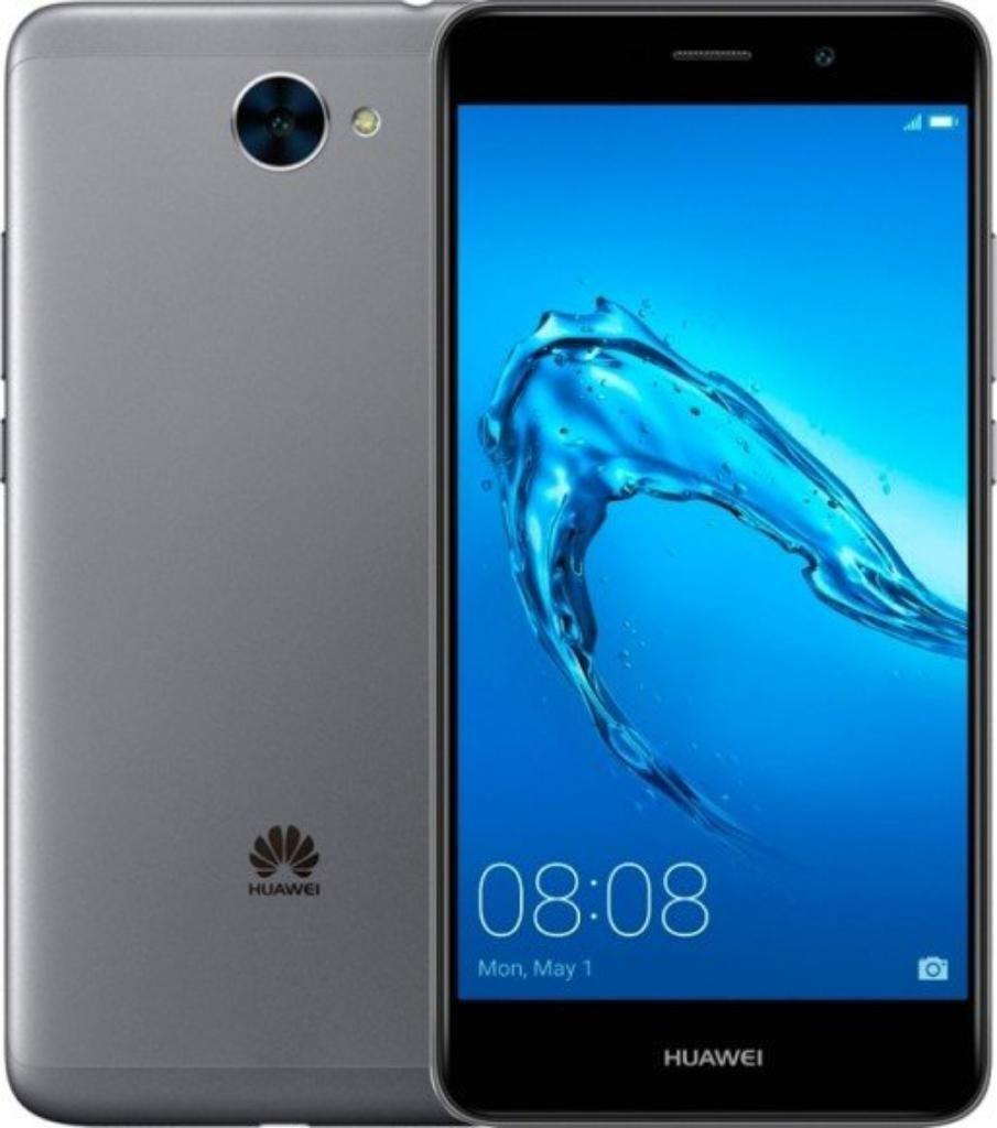 Vendo O Cambio Huawei Y7