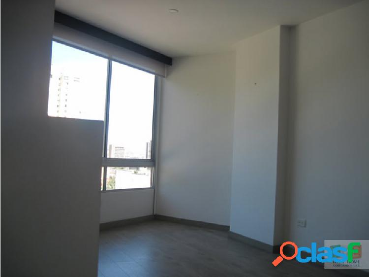 Apartamento en la Macarena Bogota Calle 26 cra 4