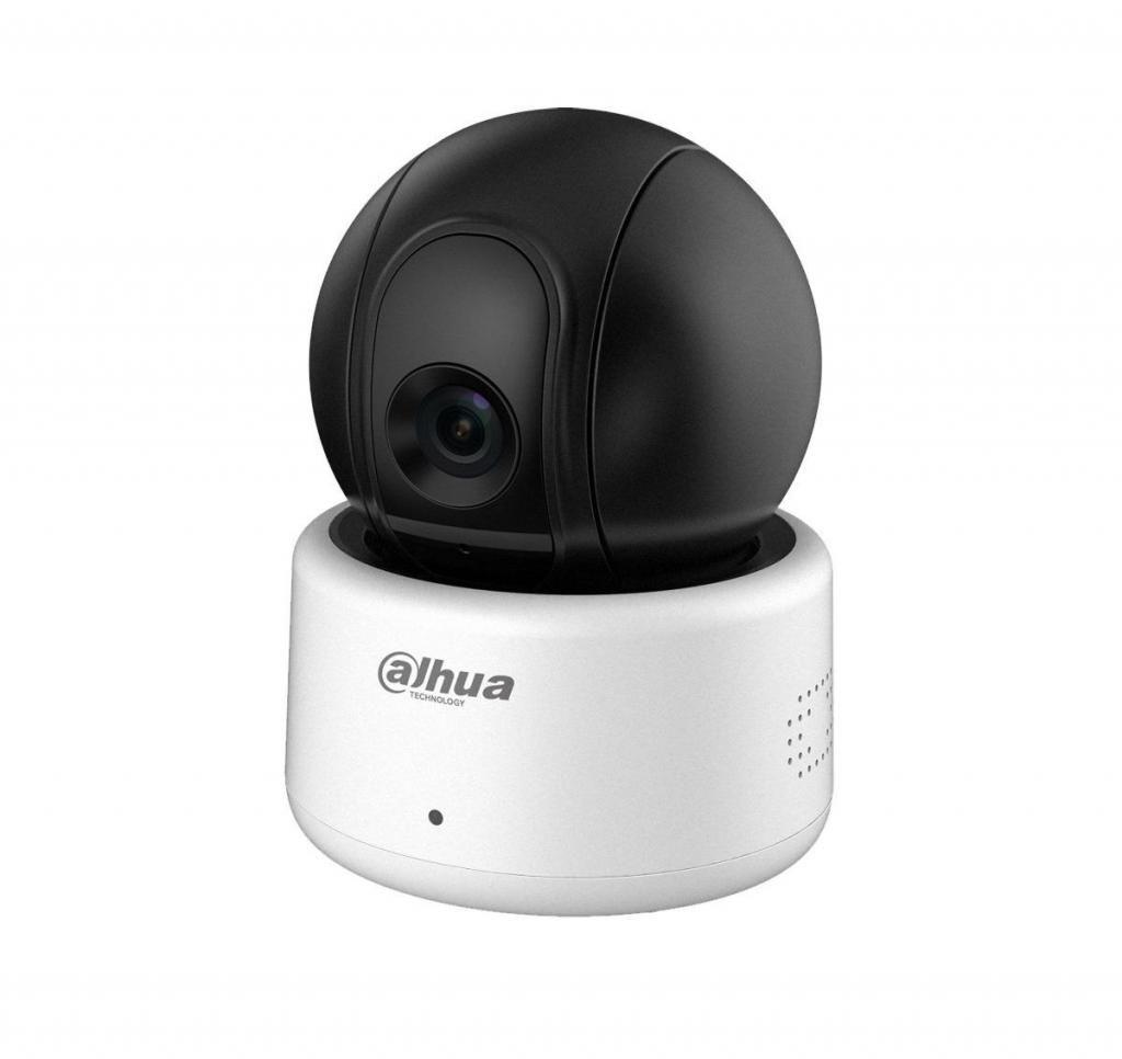 Camara De Seguridad Ip wifi Robotica Audio Microfono 2mp