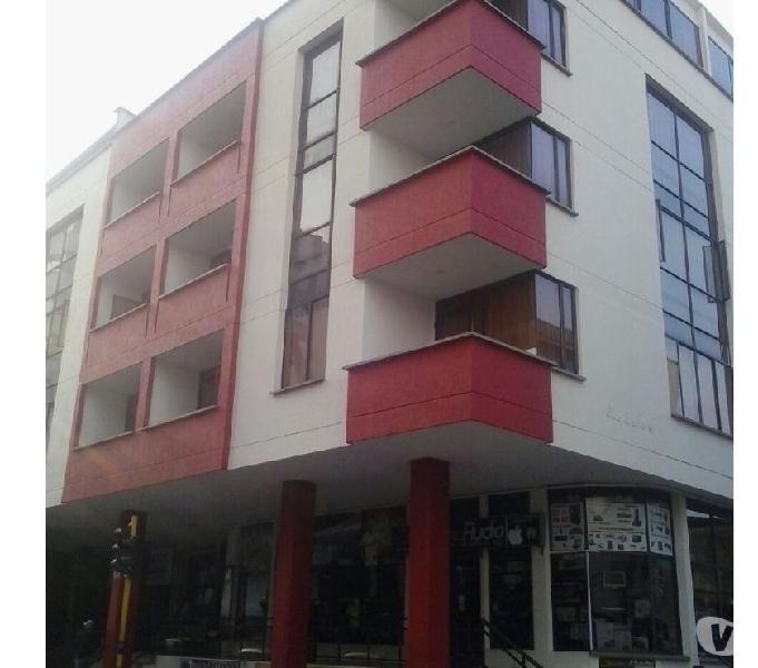 Se vende Casa en el Centro de Pereira