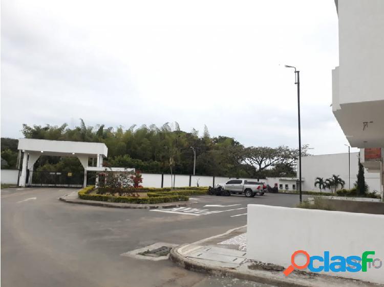 Venta, Casa en Condominio Jamundí