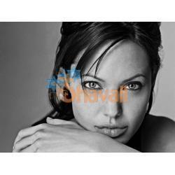 Video Curso Especial Photoshop fotografia en Blanco y negro