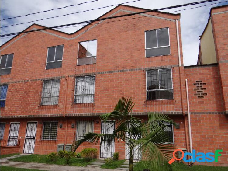 casa en venta Rionegro Antioquia los llanos