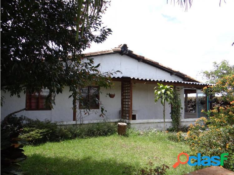 casa finca en venta Guarne Antioquia S.isidro