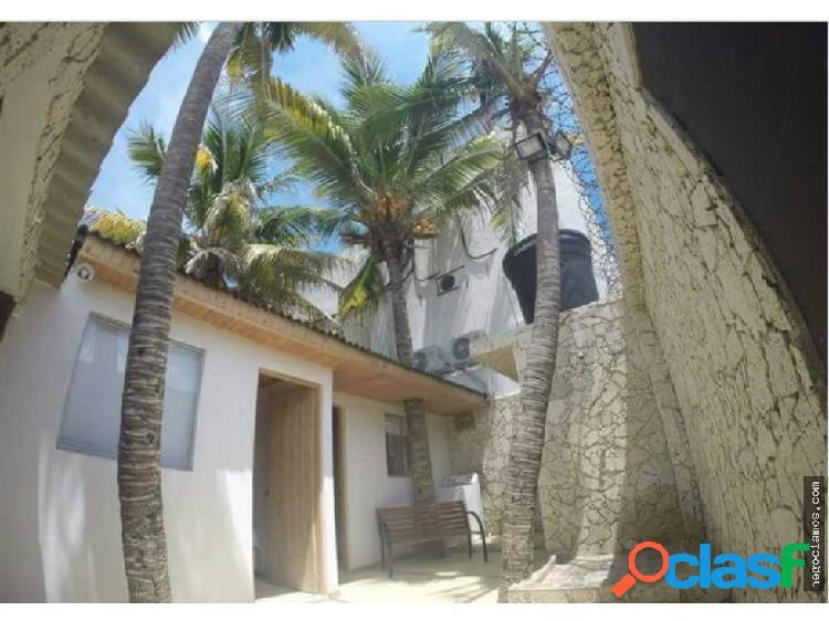 Cabaña en Venta en Cartagena de Indias