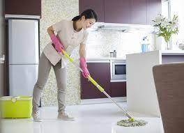 Servicio de aseo general para tu hogar, oficina o empresa
