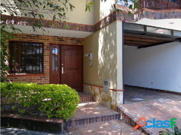 casa en venta Rionegro Antioquia san Antonio SB4