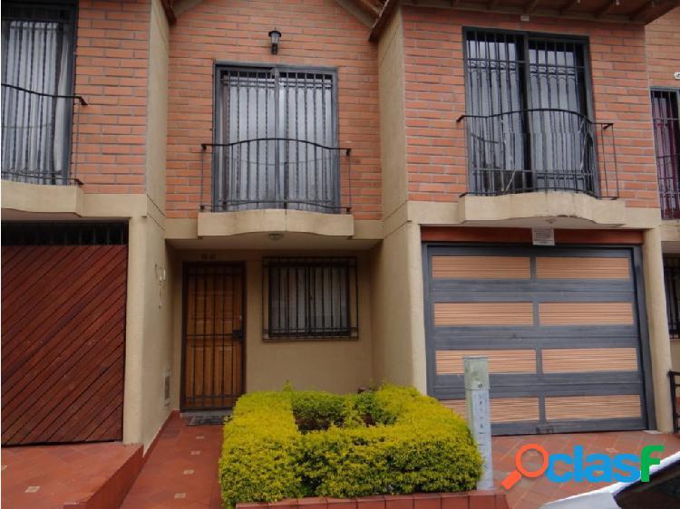casa en venta Rionegro Antioquia san antonio or