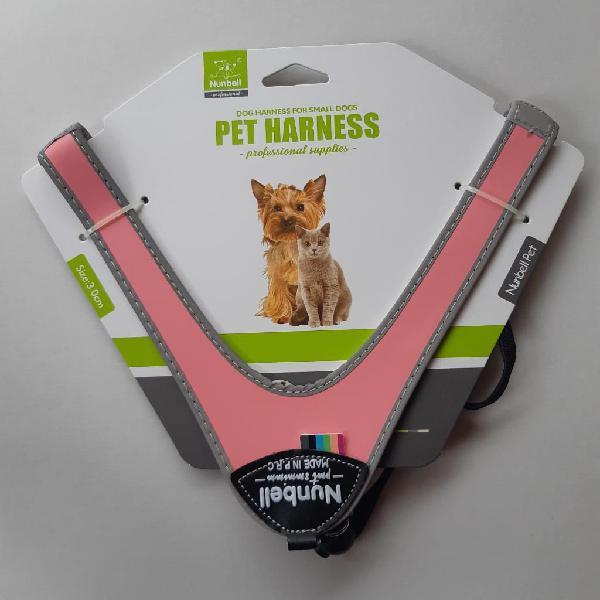 Arnés Ideales para Perros Y Gatos