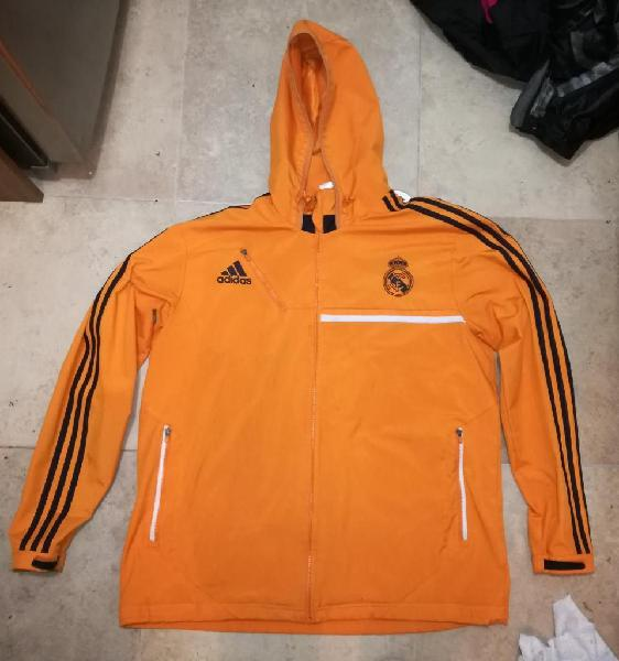 Vendo O Cambio Adidas Real Madrid Xl