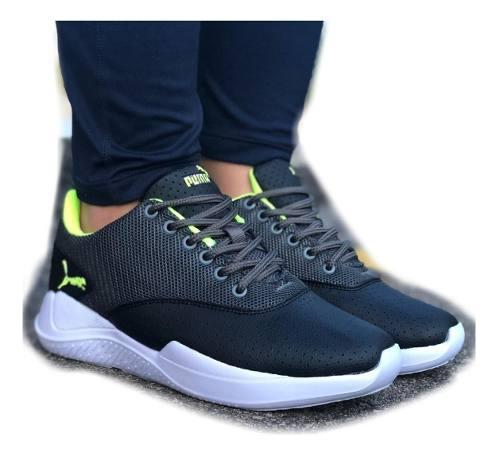 Tenis Zapatillas Calzado Deportivos 37/43