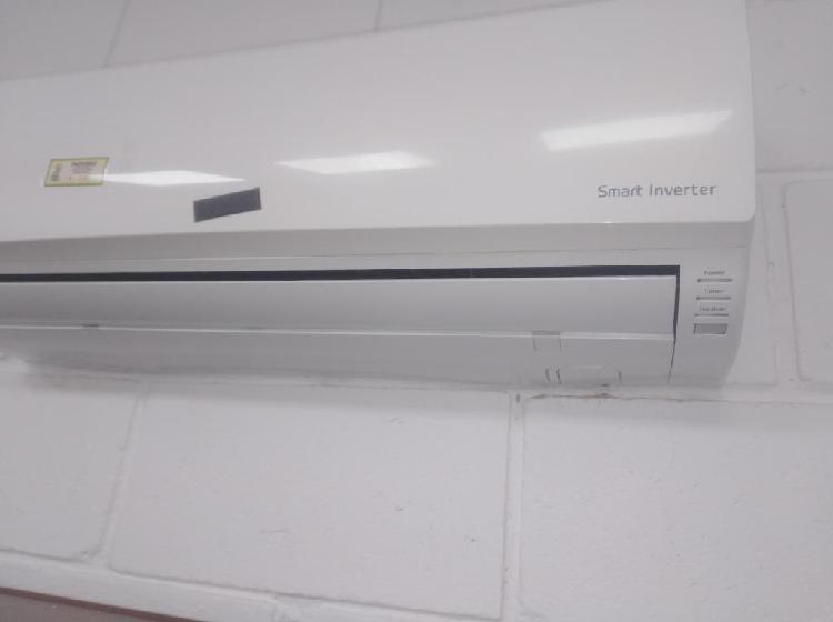 Mantenimiento instalaciones de aire acondicionado 3175304430