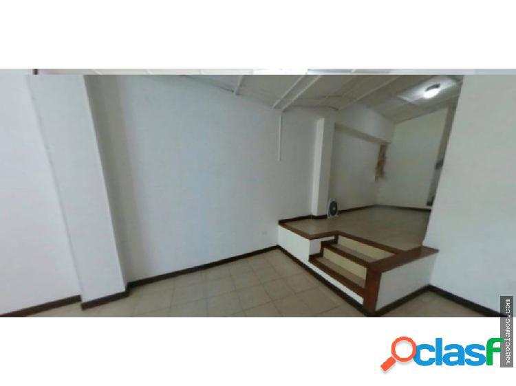 Apartamento en arriendo en Crespo Cartagena
