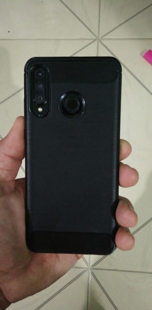 Huawei P30 Lite 2 Meses Garant 10 Meses