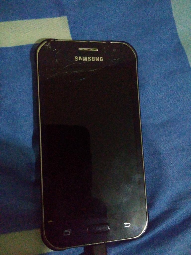 Samsung Galaxy J1 Ace Repuestos