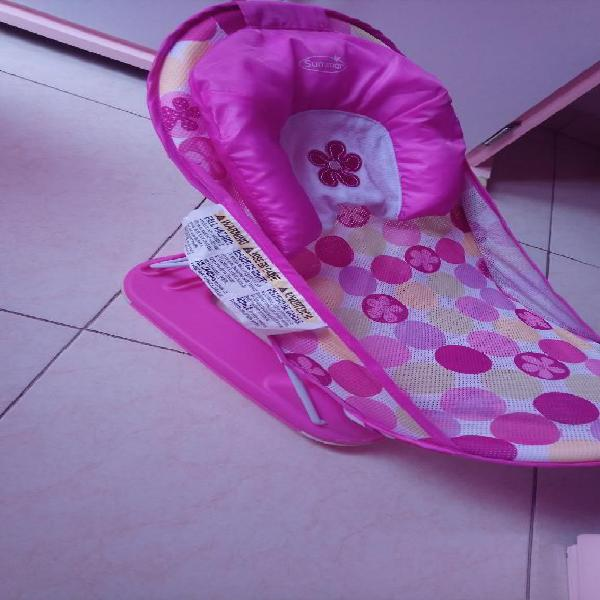 Silla para Bebé en Excelente Estado
