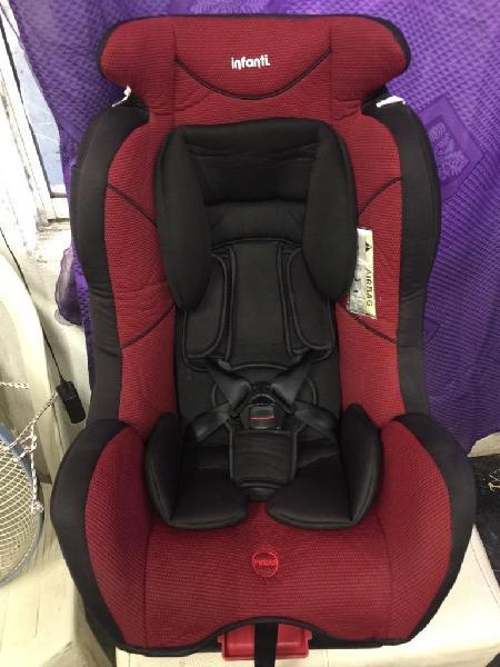 Silla para Carro de Bebe Infanti