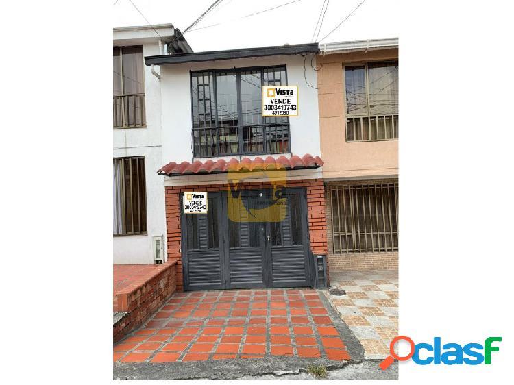 Venta Casa La Enea, Manizales