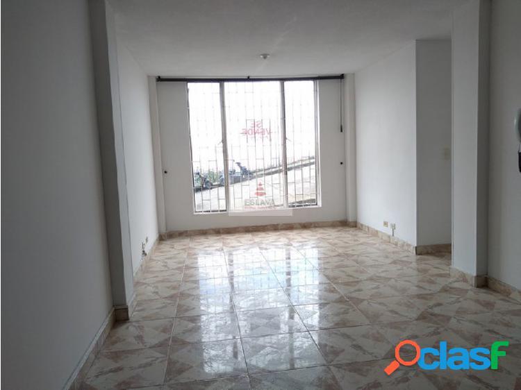 Venta apartamento en conjunto panorama, Manizales