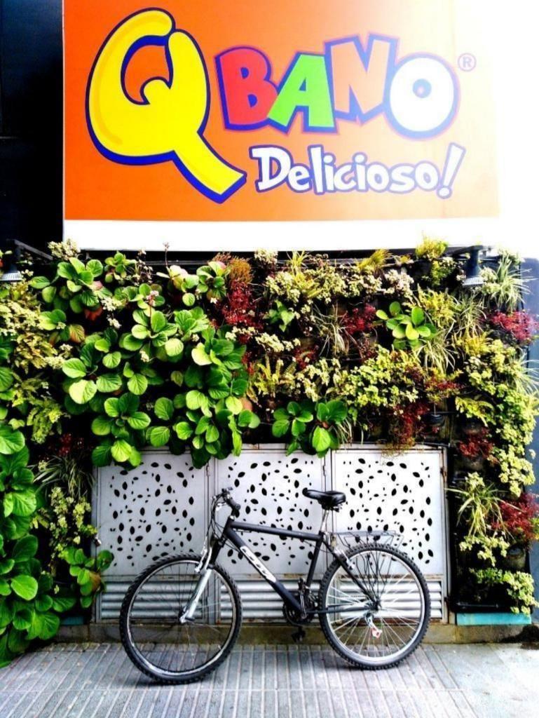Bicicleta Todoterreno Gw Hermosa Full