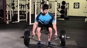 barra hexagonal para peso muerto.. gym