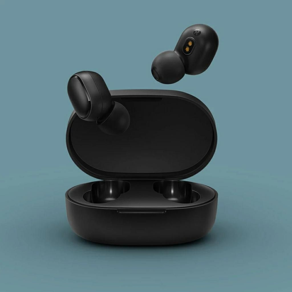 Audífonos Bluetooth Xiaomi Airdots