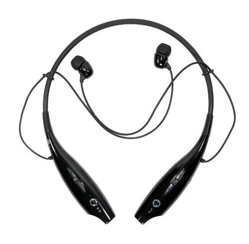 Manos Libres Audifonos Bluetooth Musica Stereo Android