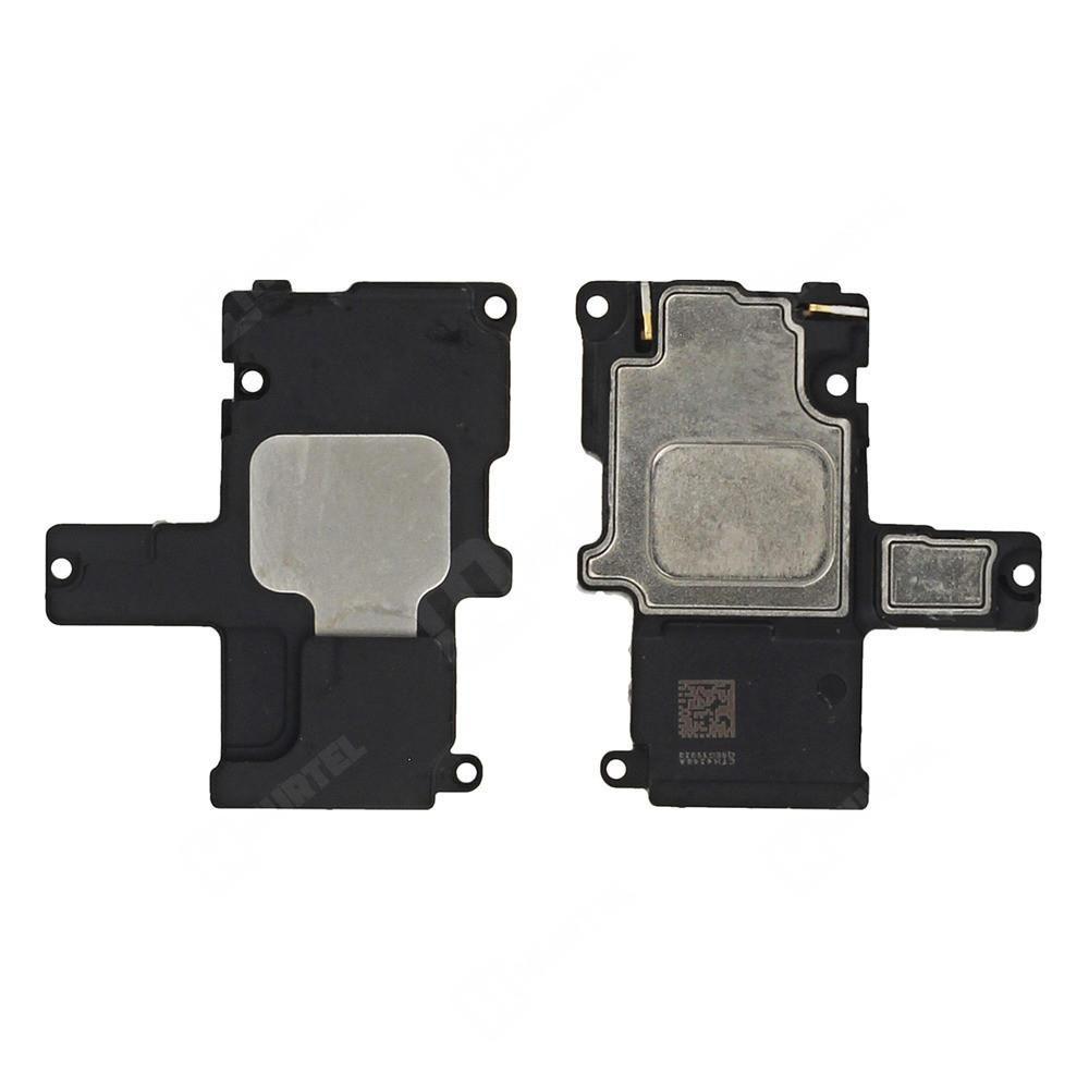 Parlante Altavoz Iphone 6 Y 6 Plus Iphone 6S Plus Flex