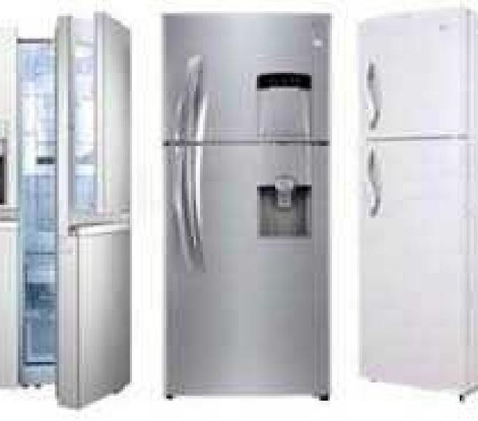 Reparación y Arreglos Neveras Congeladores Refrigeradores