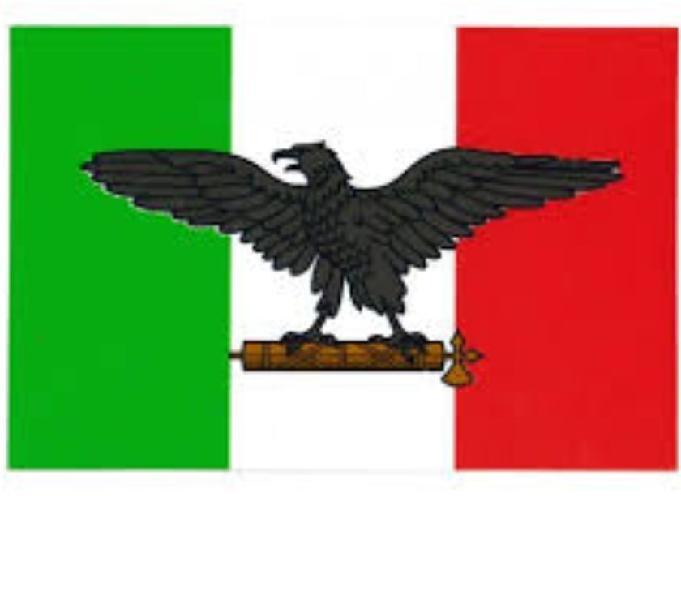 Te gustaría estudiar a la escuela de posgrado en Italia?