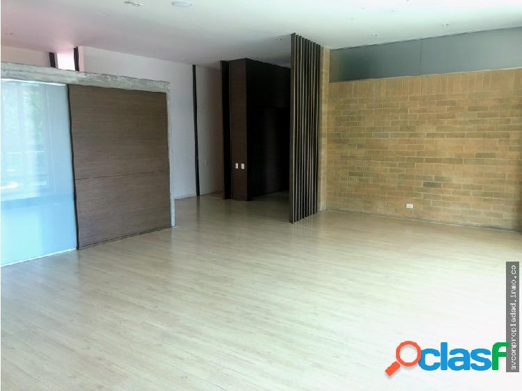 Apartamento en Venta sector Los Balsos