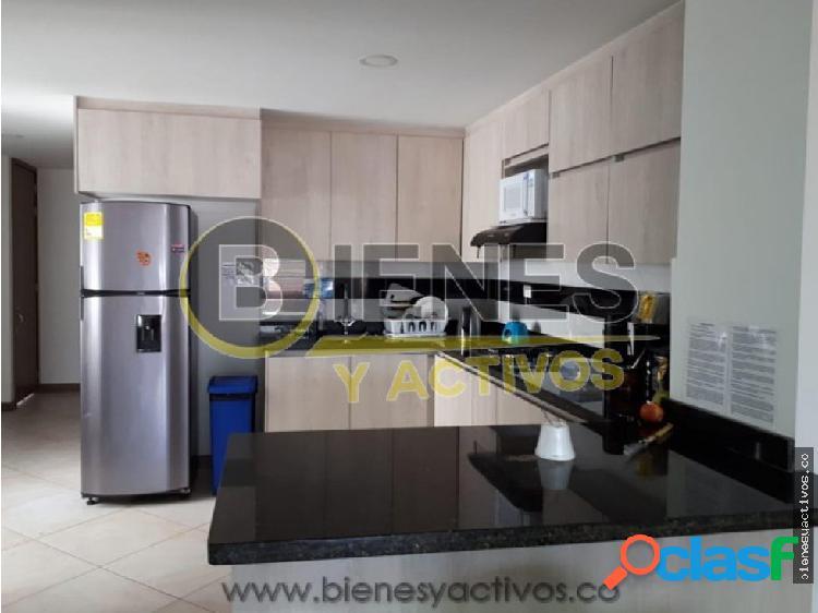 Arriendo de Apartamento en Medellin la 70