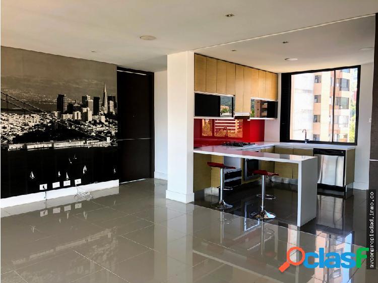 Hermoso Apartamento en Venta sector El Campestre