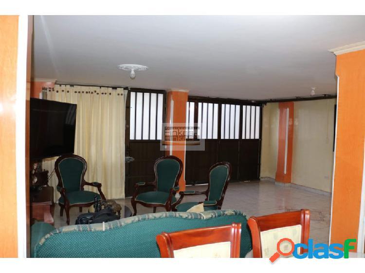 Se vende Casa Barrio Santa Ines Armenia