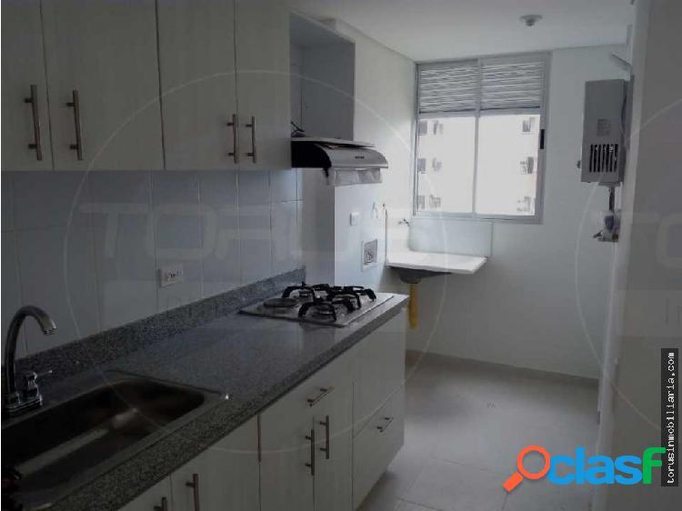 Se vende apartamento en La Estrella Antioquia
