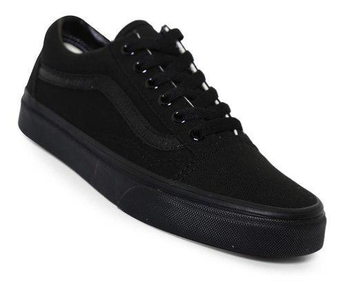 Tennis Zapatos Deportivo Unisex (nacional)