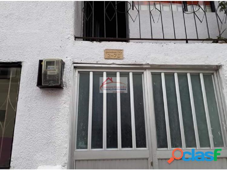 Venta Apartamento Propiedad Horizontal Villamaria